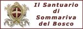 le chiese di Sommariva del Bosco,santuario di Sommariva Bosco,il santuario di Sommariva Bosco,i santuari di Sommariva del Bosco,il santuario di Sommariva del Bosco,tutte le chiese di Sommariva del Bosco